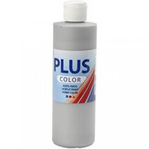 Χρώματα ακρυλικά plus 250 ml