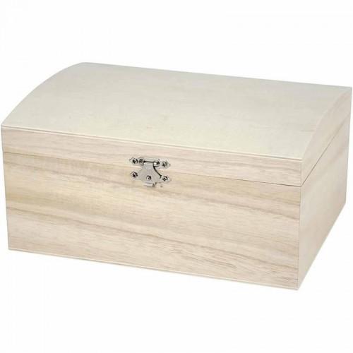 Κουτιά-Μπιζουτιέρες