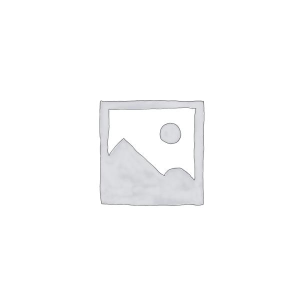 Ριζόχαρτα Rich Soft 29×41 cm ασημένια